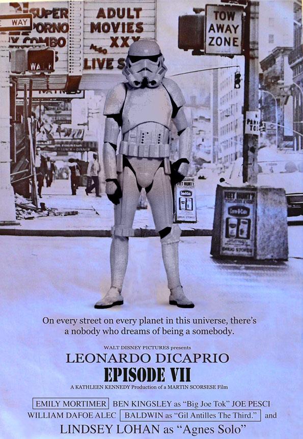 Poster-Star-Wars-Alternate-Movie